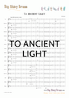 To Ancient Light