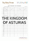 Kingdom of Asturias