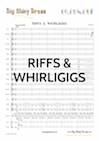 Riffs and Whirligigs