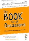 Book for All Occasions