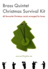 Brass Quintet Christmas Survival Kit