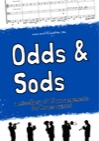 Odds and Sods for Brass Quintet
