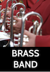 Brass Band sheet music