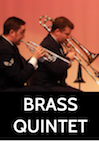 Brass Quintet sheet music