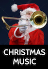 Christmas sheet music for brass