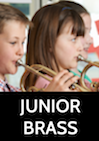 Junior Brass Band sheet music